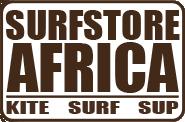 Surfstore Africa