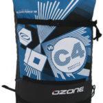 Ozone C4 V6  Technical Bag