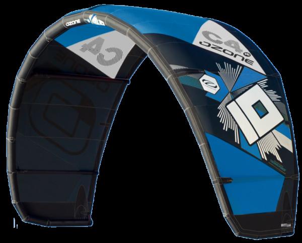 c4-v6-blue