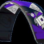 Ozone C4 V6 Violet