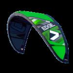 Ozone Edge V8 Green