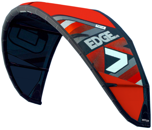edge-v8-red-main