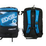 Ozone Edge V8 Technical Bag
