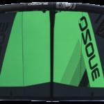 Ozone Reo V3 Under