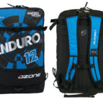 Ozone Enduro V1 Technical Bag