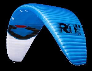 r1-main-blue