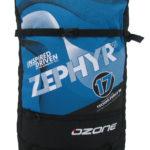 zephyr-v5-bag