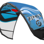 zephyr-v5-main-blue