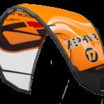 zephyr-v5-main-orange