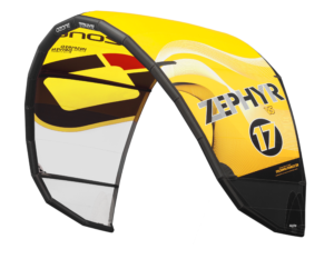 zephyr-v5-main-yellow