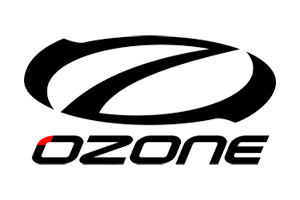 Buy Ozone Kites from Ozone kitesurfing equipment Cape Town's largest choice